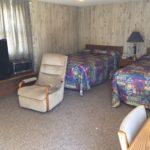 Nodyroc Motel Corydon IA 641-872-2533